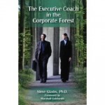 Executive and Leadership Coaching