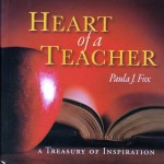Heart of a Teacher – A Great Teacher's Gift