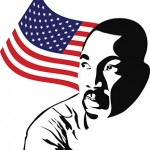 Leadership Lessons from Martin Luther King Jr.