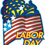 Labor Day Quotes For Engagement