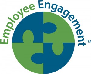 Employee Engagement Surveys