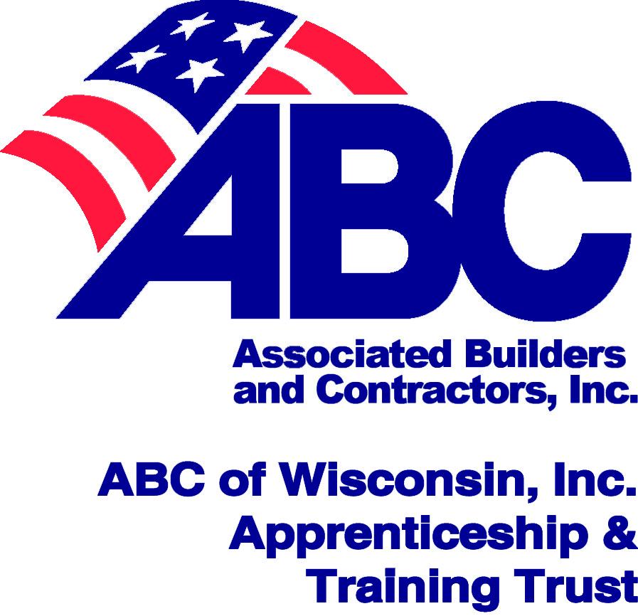 Construction Industry Leadership Training