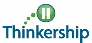 Thinkership Logo