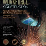 ABC – Workforce Development