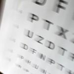 Vision Check Up