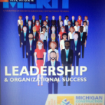 Michigan Merit Magazine