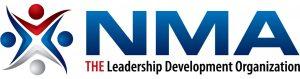 NMA_logo