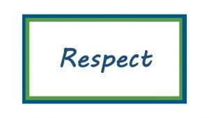 Respect LI