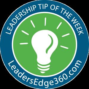 Leadership-Tips