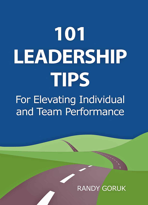 101-Tips---2014