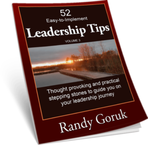 52-Leadership-Tips-3d