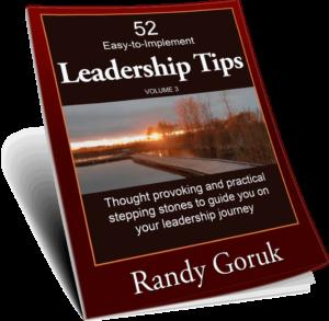 52-Leadership-Tips-3d