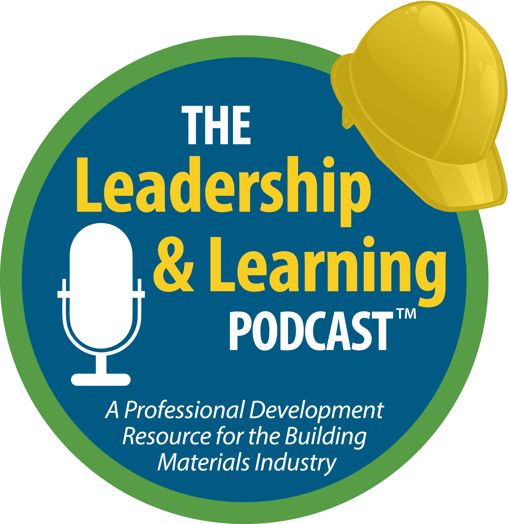 Leadership and Learning Podcast