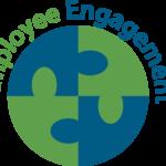 EE-logo-large