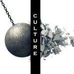 Culture (2)
